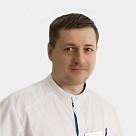 Трепилец Сергей Владимирович, эпилептолог в Москве - отзывы и запись на приём