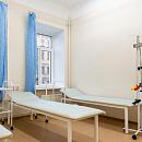 Осмед, многопрофильная клиника