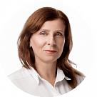 Ломиногина Евгения Леонидовна, стоматолог (зубной врач) в Санкт-Петербурге - отзывы и запись на приём