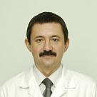 Колосков Андрей Викторович, онкогематолог (гематолог-онколог) в Санкт-Петербурге - отзывы и запись на приём