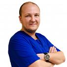 Гнедаш Сергей Сергеевич, проктолог-онколог (онкопроктолог) в Санкт-Петербурге - отзывы и запись на приём