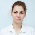 Шангареева Алиса Сабировна, стоматолог (зубной врач) в Казани - отзывы и запись на приём