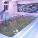 Санаторно-курортное отделение НИИ НДХиТ