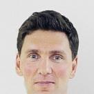 Суриков Егор Владимирович, ЛОР (оториноларинголог) в Москве - отзывы и запись на приём