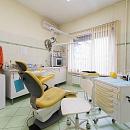 Стоматологическая Клиника «Дентекс-Ло»