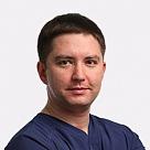 Григорьев Владислав Евгеньевич, онкоуролог (уролог-онколог) в Санкт-Петербурге - отзывы и запись на приём