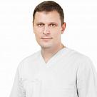 Говоров Антон Владимирович, детский пластический хирург в Санкт-Петербурге - отзывы и запись на приём