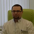 Иванов Роман Анатольевич, онколог в Москве - отзывы и запись на приём