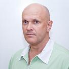 Рубис Игорь Александрович, вестибулолог в Санкт-Петербурге - отзывы и запись на приём