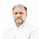 Крутых Александр Анатольевич, уролог в Екатеринбурге - отзывы и запись на приём