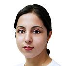 Рахими Важма, стоматолог (зубной врач) в Санкт-Петербурге - отзывы и запись на приём