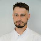 Ковешников Артем Олегович, инструктор ЛФК в Москве - отзывы и запись на приём