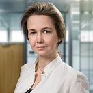 Делюкина Ольга Вадимовна, детский гепатолог в Москве - отзывы и запись на приём