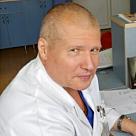 Савельев Сергей Борисович, детский хирург-ортопед в Москве - отзывы и запись на приём