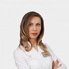 Макарова Жанна Евстафьевна, детский дерматолог в Санкт-Петербурге - отзывы и запись на приём