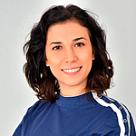Галицкая Ольга Олеговна, детский стоматолог в Москве - отзывы и запись на приём