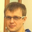 Шведов Иван Иванович, детский аритмолог в Москве - отзывы и запись на приём