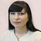 Петрова Оксана Ивановна, педиатр в Москве - отзывы и запись на приём