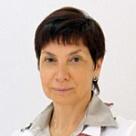 Васильева Наталья Сергеевна, гепатолог в Москве - отзывы и запись на приём