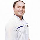 Рыжов Артём Вячеславович, стоматолог-хирург в Москве - отзывы и запись на приём