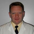 Курочкин Владимир Анатольевич, стоматолог (терапевт) в Санкт-Петербурге - отзывы и запись на приём