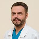 Никитин Александр Валерьевич, уролог-гинеколог (урогинеколог) в Санкт-Петербурге - отзывы и запись на приём