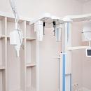 СДент (SDent), немецкий центр эстетической стоматологии