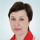 Туркина Екатерина Геннадьевна, стоматолог-хирург в Санкт-Петербурге - отзывы и запись на приём