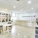 ВИД, инновационный центр стоматологии и косметологии