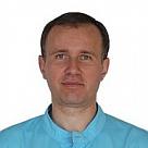 Терещенко Василий Иванович, кардиохирург (сердечно-сосудистый хирург) в Москве - отзывы и запись на приём
