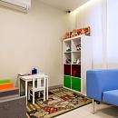 Клиника МЕДИ на Суворовском