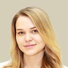 Козлова Мария Владимировна, стоматолог (терапевт) в Санкт-Петербурге - отзывы и запись на приём