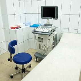 ВВ Клиника, многопрофильный медицинский центр