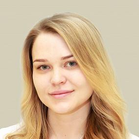 Козлова Мария Владимировна, стоматолог (терапевт), взрослый - отзывы