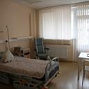 Городская многопрофильная больница №2