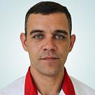 Карманов Вячеслав Николаевич, массажист в Санкт-Петербурге - отзывы и запись на приём