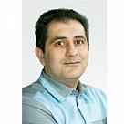 Лалаян Тигран Владимирович, мануальный терапевт в Санкт-Петербурге - отзывы и запись на приём
