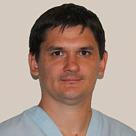 Тайтаков Сергей Александрович, ортопед в Волгограде - отзывы и запись на приём