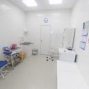 Семейный медицинский центр в Сиверском