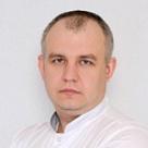 Бозунов Алексей Викторович, венеролог в Москве - отзывы и запись на приём