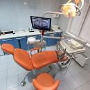 Иденти, стоматология