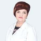 Дудырева Ольга Павловна, Детский аллерголог в Екатеринбурге - отзывы и запись на приём