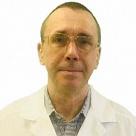 Гордеев Сергей Александрович, нейрофизиолог в Москве - отзывы и запись на приём