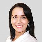 Тихомирова Арина Игоревна, стоматологический гигиенист в Санкт-Петербурге - отзывы и запись на приём