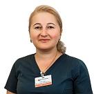 Соттаева Валентина Ханафиевна, флеболог в Москве - отзывы и запись на приём
