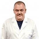 Саликов Александр Васильевич, детский онколог в Санкт-Петербурге - отзывы и запись на приём