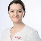 Питерскова Лариса Валерьевна, офтальмолог (окулист) в Москве - отзывы и запись на приём