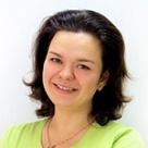 Брызгалова Ирина Андреевна, детский стоматолог в Москве - отзывы и запись на приём