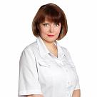Дмитриева Галина Эдуардовна, рефлексотерапевт в Москве - отзывы и запись на приём