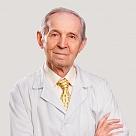 Кочнев Виктор Алексеевич, дерматолог-онколог (онкодерматолог) в Санкт-Петербурге - отзывы и запись на приём